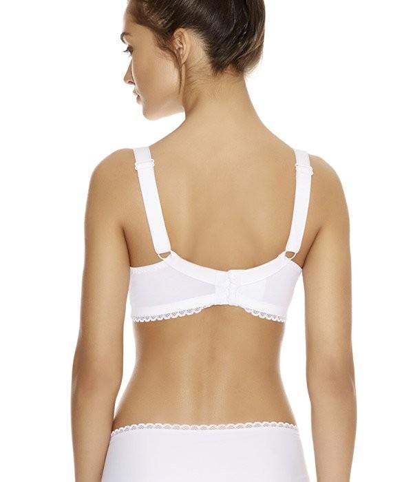 sujetador-lactancia-tallas-grandes-freya-rosie-nursing-bra-1212-tallas-grandes