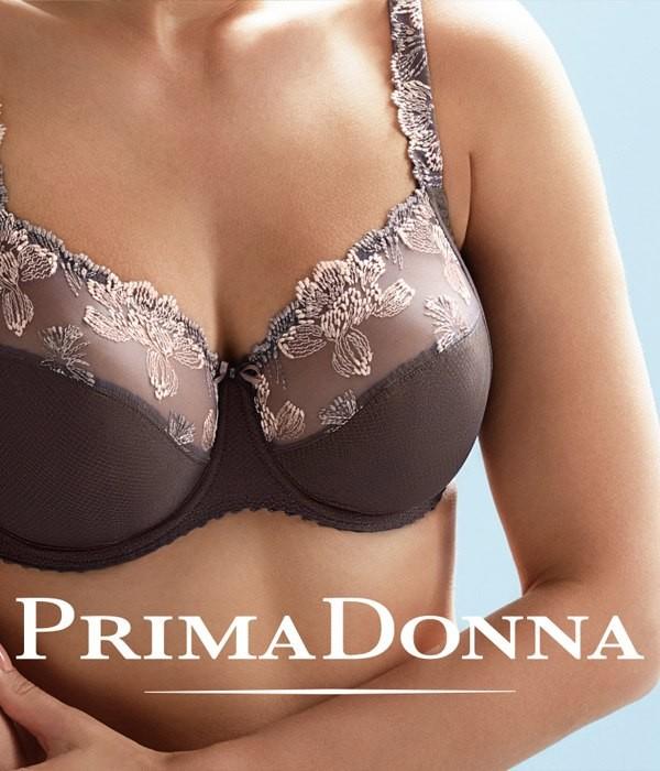 Sujetador-tallas-grandes-Plume-Piel-Primadonna-0162921
