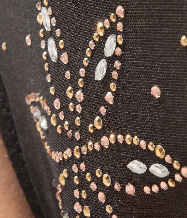 conjunto-aubade-femme-star-transparencias-brillantes-pedreria-P080S-Boite-a-desir