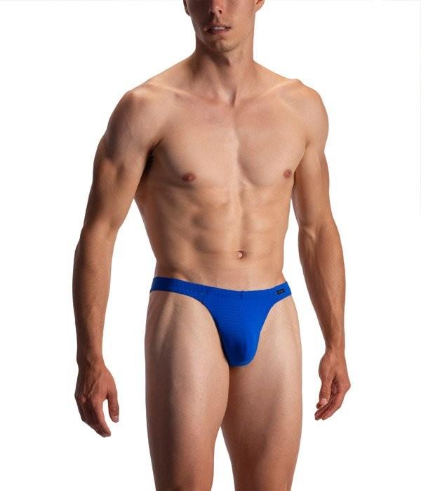 tanga-azul-hombre-olaf-benz-108492-4409-chico