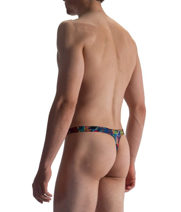 tanga-hombre-olaf-benz-RED1860-108167-9844-ministring