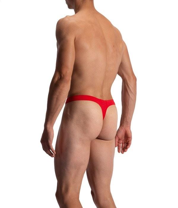 tanga-hombre-olaf-benz-rojo-108492-3000-chico