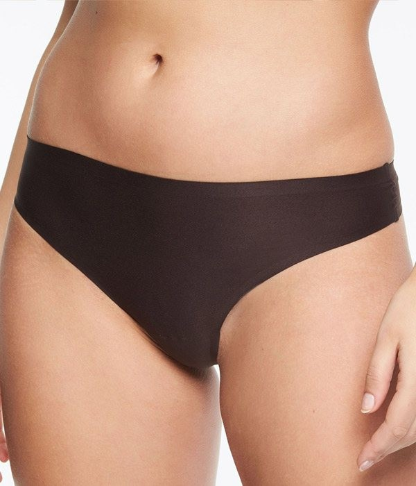 Tanga-invisible-sin-costuras-Chantelle-Soft-Stretch-Thong-2649