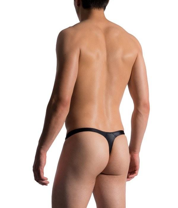 tanga-negro-hombre-manstore-210451