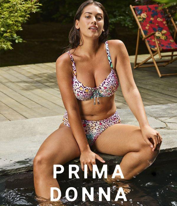 top-bikini-Priamdonna-Managua-4007616-copas-preformadas-online
