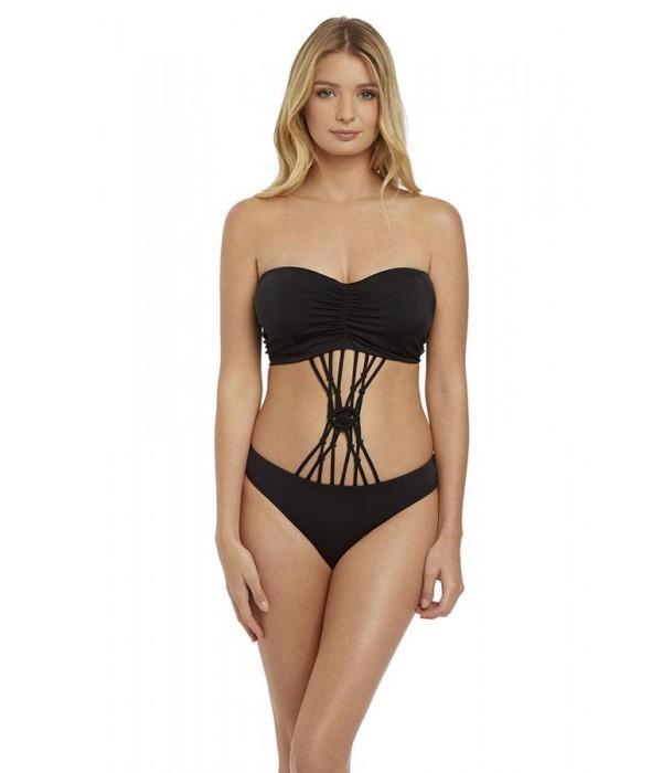 Trikini-negro-crochet-copa-E-Freya-AS4056BLK