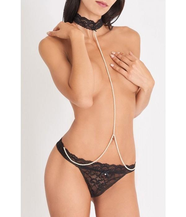 trikini-sexy-collar-perlas-aubade-lingerie-P080P