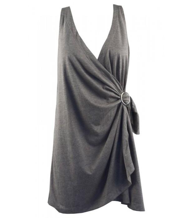 vestido-elvia-redpoint-1219520