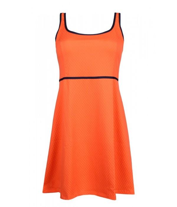 vestido-playa-naranja-primadonna-swim-joy-4004580