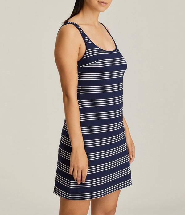 vestido-playera-marinera-4006280-primadonna-swim-morgador