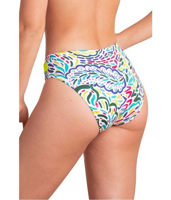 bikini-carey-reductor-2021